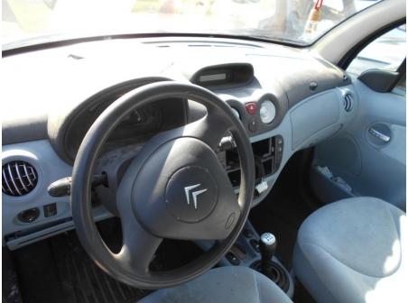 Vehicule-CITROEN-C3-PHASE-1-1-6-2002-9fa2f8f393d5aa0e6880a2e91ce8be4d5166377eec9a8804d5c3f9244bdef21e.JPG