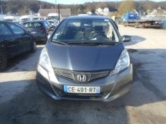 Vehicule-HONDA-JAZZ-II-PHASE-2-1-3-2012-1d0c7c080c77d7d41916587a05f4ee903963553da1658f71f5709a9903054062.JPG