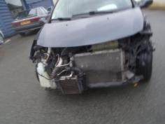 Vehicule-RENAULT-CLIO-III-PHASE-1-1-5-2006-8d582cc26a2da2a55aa809f65430ecf3a541fbf1dc879a5572eabced6e7133c0.JPG