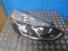 Piece-RENAULT-CLIO-IV-Diesel-a43c1aa88b998fa92f22c1dea9c17b1913e5c23832ff5463d713e701389eb6a3.JPG