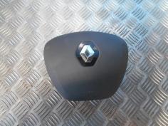 Piece-RENAULT-CLIO-IV-Diesel-eb75d7f5b6c40b585910e4c17cc8e11d253a8f9b3e4490857ab876b9afa6b88e.JPG