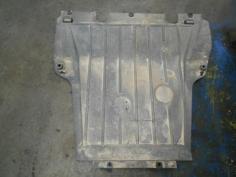 Piece-RENAULT-CLIO-IV-Diesel-986cb2ae898a6fd6c3c3968f29405cbd5bd1c2fe418c2e9f4abfc96a632b75d5.JPG