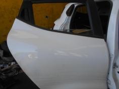 Piece-RENAULT-CLIO-IV-Diesel-b3f58ffd8c916b2d296ffbaccc91f7c6f1e000bdb3e5bd7b8b12e97bce03ce84.JPG