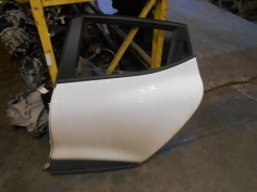 Piece-RENAULT-CLIO-IV-Diesel-e60e174cf13be6d1ff670e7b33ac997b61fc59dcc2c0cf7935429d666485a2bb.JPG