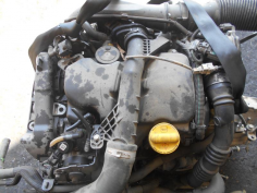 Piece-RENAULT-CLIO-IV-Diesel-3ef65d2b4db5a35a0ecd292c3de23f78d833efa08fa31508b9894f31bbd0b036.JPG