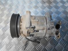 Piece-RENAULT-CLIO-IV-Diesel-6eefccfea25276d31be0b2c0dd0d57a77c96ead83970f1bf40d28553a4572213.JPG