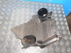 Piece-RENAULT-CLIO-IV-Diesel-5ad4310b2700eee5342780580a3e6b5331ca34fc1ad699a8c321c36fbb4d52ca.JPG