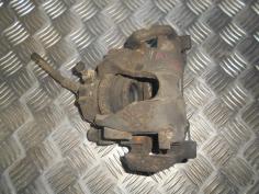 Piece-RENAULT-CLIO-IV-Diesel-4e5890989ac5fb656ed28fff3f35fac654676ac04bdcee74fddf553b09c6da6e.JPG