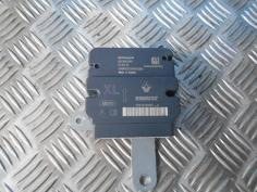 Piece-RENAULT-CLIO-IV-Diesel-4a259d5d385db74b4e1c61937658892de5d360f62cace8133cc484671f446a84.JPG