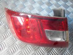 Piece-RENAULT-CLIO-IV-Diesel-58b17c072fa2331891a2ca0e81f61c2bb8763f4d1907fef910389d11a1c9a721.JPG