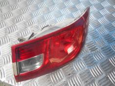 Piece-RENAULT-CLIO-IV-Diesel-61110f630e8b98e3c14c5c8c37f649e24e8aca753b83ccf329f42523509c528a.JPG