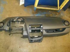 Piece-RENAULT-CLIO-IV-Diesel-bb7a8b0c3e17b3dc076fa8294809c5ff1902d9ba2d2b24cf5a6c8cf9e26c55fd.JPG