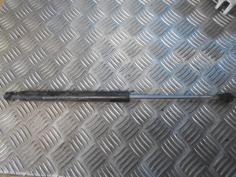 Piece-RENAULT-CLIO-IV-Diesel-99a987d74f8c6fbd85b9089db5b7b056778b47569425bd1c7d36f018c24aa99d.JPG