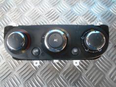 Piece-RENAULT-CLIO-IV-Diesel-44499938d1baf8cd757e81a3c9d25135865c9cea259053e63790fc5d38555f93.JPG