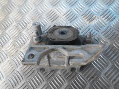 Piece-RENAULT-CLIO-IV-Diesel-1bac4cf44b4506ea52a58d9f658972e4b638bfa0e9841b6a993da2c8ed1c93a3.JPG