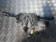 Piece-RENAULT-CLIO-IV-Diesel-b5e0fd43acd61713aa9a6785ec04dff543a5fc6185a6cfc50e43b648e194f2d0.JPG