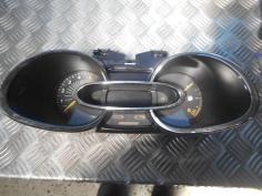 Piece-RENAULT-CLIO-IV-Diesel-38c26dbd10e7deb19a2bac35946ea8eeee7406c4e93bd8f0f7331d1405c81241.JPG
