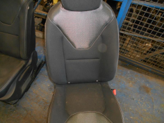 Piece-RENAULT-CLIO-IV-Diesel-7489372306da290648f75b564e8e73b78a393015f99684b0bd6ad45165feb54e.JPG