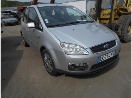 Vehicule-FORD-FOCUS-C-MAX-C-MAX-2007-FOCUS-C-MAX-1-8-2006-77144736a3bb1e1e74016492c0a91fb6ee121b18dee904f4c2056c4439c41baf.JPG