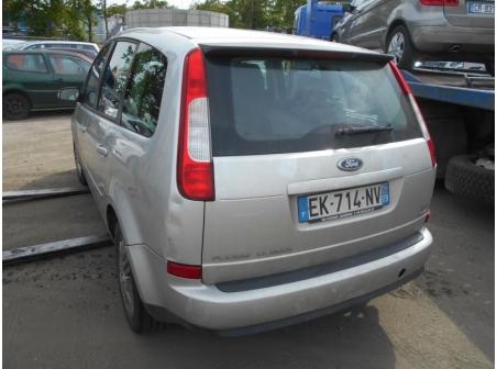 Vehicule-FORD-FOCUS-C-MAX-C-MAX-2007-FOCUS-C-MAX-1-8-2006-ed7a96f0f8a665cce02b61f94ff829ef1bddee52d995e5c5e0512d2ecc1f9af1.JPG