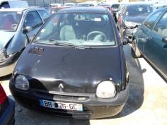 Vehicule-RENAULT-TWINGO-2004-1-1-2006-d877c75234fa2613f3792801d1aafddb1d7d2b5b2b9749e88e303cae8117a10f.JPG