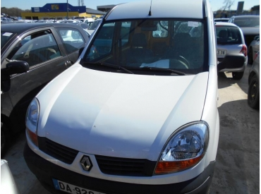 Vehicule-RENAULT-KANGOO-EXPRESS-PHASE-2-Confort-1-5-2006-4f98bc20962e3ebbf3f0919c47cd5d39379d6452b7e9b0a0026a63dc2f1797ca.JPG