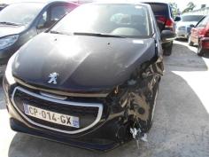 Vehicule-PEUGEOT-208-1-2012-38c6b003ddd58158dba644e4f815da991334e5ea809b938a7a9d3cf56edf7ef8.JPG