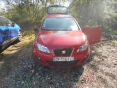Vehicule-SEAT-IBIZA-2008-IBIZA-SC-2008-1-6-2010-6aee897b499e676fa4d3439fc2c3f01bb992c0ebe751e6fc738321e43e964f70.JPG