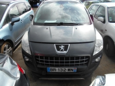 Vehicule-PEUGEOT-3008-Access-2-2011-4fd30308fb426242e8ea4e5541e0000c75f2dabd7cd5118832ec1df6cee4877c.JPG