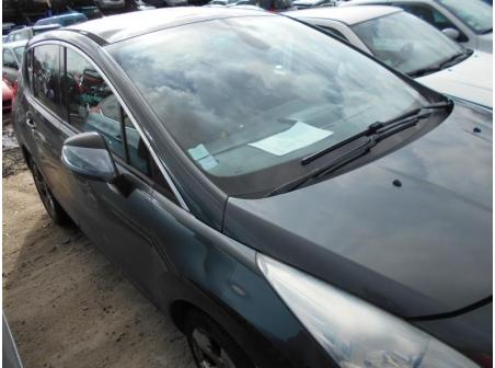 Vehicule-PEUGEOT-3008-Access-2-2011-04978ca474bad3e086cef66528c6e8179d6bc7624c4e479b8b018da46e64daed.JPG