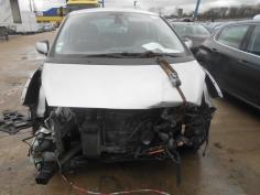 Vehicule-PEUGEOT-5008-PHASE-1-1-6-2013-55d7827a640b9801e7e70b931e0ec2b101e7da576535f7a5fde88a2fc269f47c.JPG