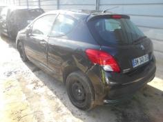 Vehicule-PEUGEOT-207-PHASE-2-Access-1-4-2011-bb017830bd070b313e9c0c69764d01031511d569d49960714cab6fa65014ce66.JPG