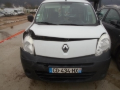 Vehicule-RENAULT-KANGOO-II-1-5-2012-166aa2aeded17dfc5922452bf82b86a4825d6915be3684bdaa47daee951a38a8.JPG