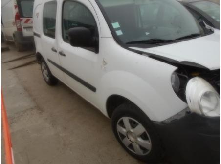 Vehicule-RENAULT-KANGOO-II-1-5-2012-c0c86d72982c4f1207daed95714ff9057d5272c419653ba3538e503e228f4e3e.JPG