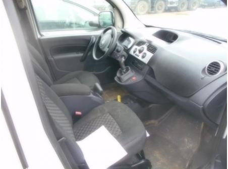 Vehicule-RENAULT-KANGOO-II-1-5-2012-06a2e4f8578d347d4474593291d728c33a8de1855197cb08c7cc753691c9a3a0.JPG