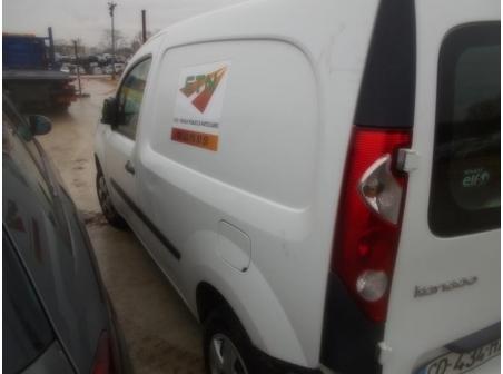 Vehicule-RENAULT-KANGOO-II-1-5-2012-a59e516a1bf7d447402cf712c8d86970a3a9c624876e31d707c4537a53a1f705.JPG