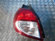 Piece-RENAULT-CLIO-III-PHASE-2-Alize-Diesel-3e24b66c410a81508fa15e9058ff48b7a3665f92bfeec463649981f2f4097154.JPG