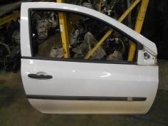 Piece-RENAULT-CLIO-III-PHASE-2-Alize-Diesel-832c8c7afde8a405a80b878a21ff38f3e38058d83e06ba5d622c228afae16a8d.JPG