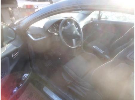 Vehicule-PEUGEOT-207-CC-PHASE-1-1-6-2008-8a6eb8666839fe2b404b223bb360946face5cc938d068e02752068d87dbf2c1d.JPG