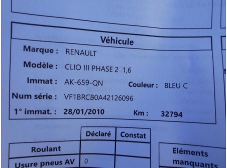 Vehicule-RENAULT-CLIO-III-PHASE-2-1-6-2010-9adebb5fd73f825be6f284abf029a880f10fd41e3701d53bd0781ebfa71f583e.JPG