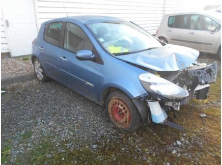 Vehicule-RENAULT-CLIO-III-PHASE-2-1-6-2010-5893045d498bf22b9450af5af297fa436919daa1c0efddf916c978e4e50978bd.JPG
