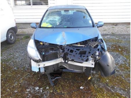 Vehicule-RENAULT-CLIO-III-PHASE-2-1-6-2010-80d36b8d62b9de8b89438aeff6d4493b00e339b08bbf36d28b6938e027fff647.JPG