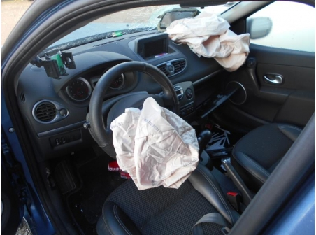 Vehicule-RENAULT-CLIO-III-PHASE-2-1-6-2010-49475fb71eb7d6f3bf7fdac94180b80b5fbd88ba96f90479b65885d00aa25f3a.JPG