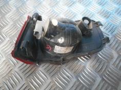 Piece-CITROEN-C3-PICASSO-Collection-Diesel-b781866f8f5a95e980114c7c4f3f2f6314b32c34d677ae16963847c6bab505b1.JPG