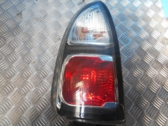 Piece-CITROEN-C3-PICASSO-Collection-Diesel-00185f7988543649534331257a01a7c4ddbef8e73dc9605d46a68f8191096938.JPG