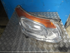 Piece-CITROEN-C3-PICASSO-Collection-Diesel-3144d93190909619edf3f97be42cdfb3105e7dff9f1910a7b2cbfd7733f900cb.JPG