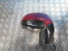 Piece-CITROEN-C3-PICASSO-Collection-Diesel-35ce0b909b2dae435089b9fa2e8097e4758b30d1dc5c9abd2d33c16bf5fad476.JPG