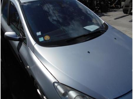 Vehicule-PEUGEOT-307-1-6-2007-2cbfeb8cde743b6792a627f658f52553c733352fd088fb994cc13e238e0f87bd.JPG