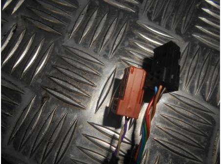 Piece-PEUGEOT-307-PHASE-2-9ce0ad5b80ce021830935a1b48da277d050a2e19e8cf146535c3694ae182b87d.JPG