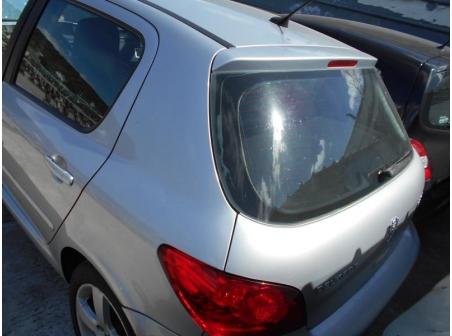 Vehicule-PEUGEOT-307-1-6-2007-a0aa495dcd2479a4dd0ad7685bc5c2049931126097baa76d5b0d5f4d936cefb9.JPG